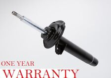 BMW E46 3 SERIES 1998-2005 FRONT RIGHT HAND SIDE OFF SIDE SHOCK ABSORBER NEW