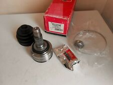ROVER 200 & 400 SERIES 1989-99, OUTER CV JOINT KIT,  TDL9379R