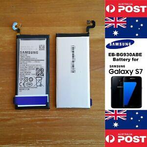 SAMSUNG Galaxy S7 Original Battery EB-BG930ABE 3000mAh Good Quality