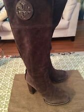 8190a91d9828 Tory Burch Women s Boots for sale