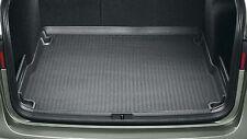 Original Volkswagen Zubehör Passat Gepäckraumeinlage Kofferraummatte 3C9061160