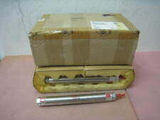 AMAT 3020-01190 CYLINDER AIR 1-1/16 BORE, 6 INCH STRK, BIMBA CM-096-DXP