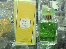 Yendi de Capucci eau de parfum 50ml rare vintage perfume