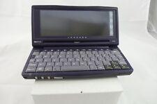 HP Jornada 680 Handheld Win CE 133MHz 16MB 6.5-in Display - VGC (F1262A#ABA)