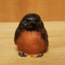 Assorted Knick-Knack Bird Figurines- Sure to brighten your day!
