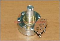 1 PCs Tektronix 311-0178-00 Potentiometer 200 Ohm - NEW