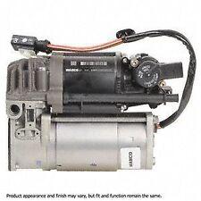 Cardone Industries 4J2011C Suspension Air Compressor