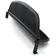 Deflettore Nero per Mercedes Sl R230 01-12