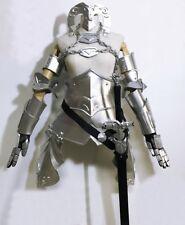 Handmade Fate/Grand Order Ruler Jeanne d'Arc Cosplay Armor Buy