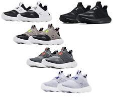 Under Armour Ua Runplay Running Shoes Mens 3024870 - New 2021