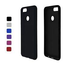 COQUE pour Huawei Honor 7x ( Mat) Housse Étui de Protection TPU-M - Choix