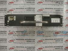 OKUMA POWER SUPPLY OPUS 7000  E0451-521-094