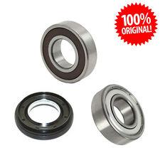 Rodamientos Bearing WD-10801TZ WD-10803T WD-10807TX WD-10807TXZ WD-12480T
