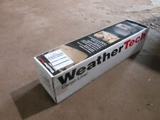 Weathertech Black Cargo Liner 08-16 Buick Enclave 09-16 Chevrolet Traverse 40632