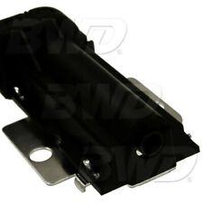 Brake Pedal Travel Sensor BWD BBST506