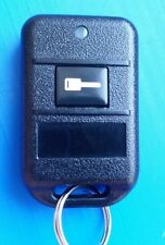 TESTED CODE SYSTEMS REMOTE KEYLESS ENTRY KEY FOB GOH-PCMINI 1 BUTTON WORKS 100%
