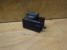 1985 85 HONDA ASPENCADE GL1200 OEM TURN SIGNAL BLINKER RELAY FLASHER SWITCH