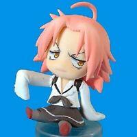 *B2993-4 GSC Lucky Star 1 Nendoroid Petit Figure Japan Anime Akira