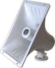 Nippon TC55 Powerhorn Speaker - 8ohms 50w Rms