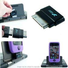 Caricabatterie e dock Apple per iPhone 4s