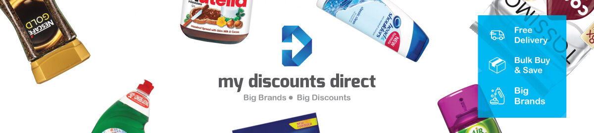 My Discounts Direct