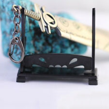 Sword Knife Dagger Cane Gun Table Top Stand Display Rack Holder Plastic1/3/5Pcs