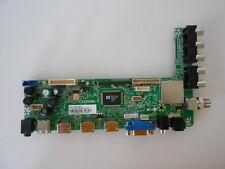 Element ELEFT481 Main/Power Board [CV3393BH-F; 1.80.60.00203; 890-M00-06N24]