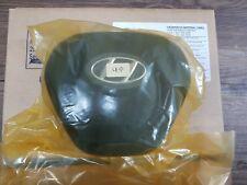 Genuine OEM Steering Wheel Airbag Module For 2015 ~ 2017 Hyundai Sonata Sport