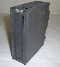 Siemens 6ES7322-1BL00-0AA0 E-Stand:8