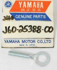 J60-22127-00 NOS Yamaha Shim 1985 TT600N Y2256d