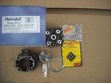 METRAKIT cylinder kit YAMAHA JOG-AXIS-NEO'+APRILIA SR+,800Y0430 EQ/Y74645SP, NOS