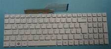 Tastatur Samsung NP300E5A NP300V5A NP305E5A NP305V5A 300V5A 300E5A Keyboard