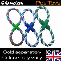 Dog Toys, Chew Toys, Ropes, Tooth Cleaning, Throwers,tuggers