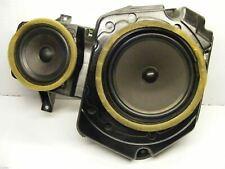 Mercedes 1298200802 Door Speaker - Right Offside | R129 SL