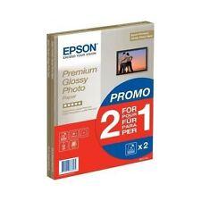 Epson Matte Printer Paper