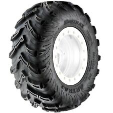 Artrax 1307r Mud Trax 25x10-12 Quad Bike Offroad Radial 6 Ply ATV Rear Tyre