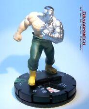 Heroclix X-Men Days of Future Past #014 Colossus