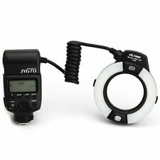 Viltrox 10-29m Camera Flashes