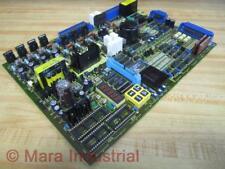 Fanuc A16B-1100-0200 Control Board A16B-1100-0200/11A - Used