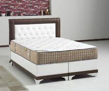 140cm x 200cm Betten mit Bettkasten