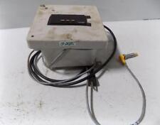 DELL POWER SUPPLY DESKTOP DS/N CN-05120P-50587-25U-1647
