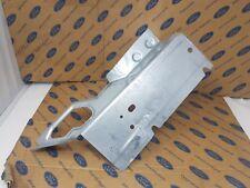 Luce Posteriore Pannello Cluster Lens-autocabinati-NUOVO FORD Transit 2000-2014