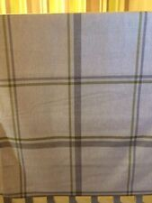 Laura Ashley Crafts By the Metre Fabric