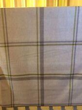 Laura Ashley Fabric Crafts