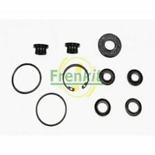 FRENKIT Repair Kit, brake master cylinder 122053