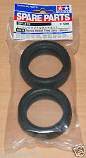 Tamiya 50419 Celica GT-FOUR Racing Radial Tire/Tyre Set (TA01/TA02/TT01/TT02)