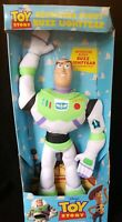 Toy Story Buzz Lightyear With Movable Arms New
