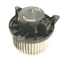 2006-2013 Nissan Navara D40 YD25 Air Fan Blower Motor OEM Genuine Parts