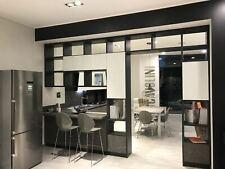 SCAVOLINI Cucina Liberamente completa di elettrodomestici + tavolo + sedie