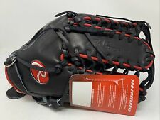 """New listing Rawlings Pro Preferred 12.75""""  Baseball Glove Mike Trout Game Day Model PROSMT27"""